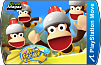 Ape Escape для PS3